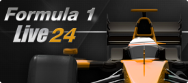 F1 2012 Live24