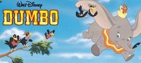 Dumbo: Disney Classics