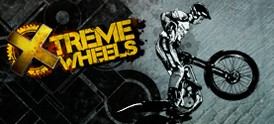 xtreme wheels