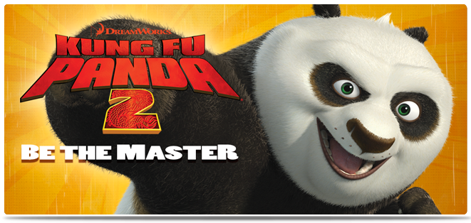 KungFu Panda