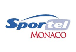 sportel monaco mobile content sports iphone platform