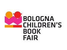 bologna bookfair
