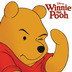 Winnie the Pooh, Android, Genera Interactive, Disney.